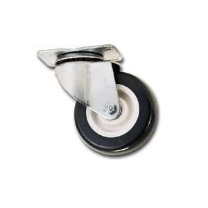 Light Duty Casters H051 30H  Industrial & Scientific