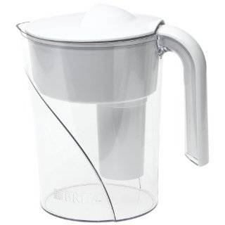 Brita Pitchers & Filters