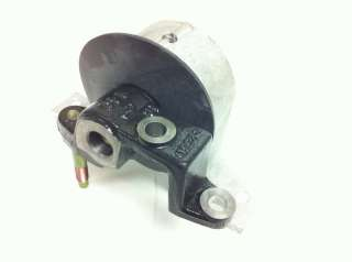 OEM 04 08 NISSAN MAXIMA VQ35DE ENGINE RIGHT MOTOR MOUNT