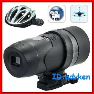 outdoor sports camera  50fps shiping