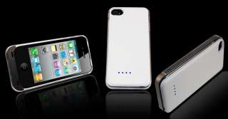 Powerocks External Portable Power Charger Backup Battery Case Charger