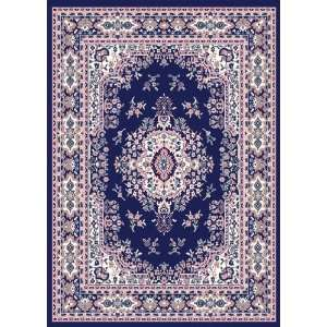 Home Dynamix Premium 7069 310 Rug 7 feet 8 inches by 10