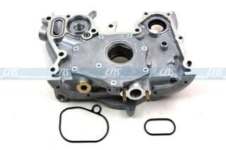 93 96 HONDA PRELUDE VTEC NEW OIL PUMP SENSOR PORT H22A1