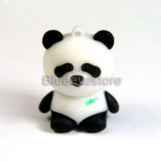Lovely Panda USB Drive Flash Memory Pen stick 4GB