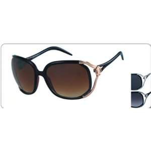 Womens Fashion Sunglasses   Wholesale Lot   9 Pairs