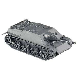 Herpa Military HO Former German Army WWII   Armored