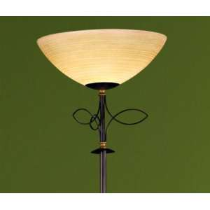 89137A Eglo Lighting Beluga Collection lighting