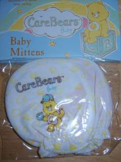 Bear Mittens, Baby Shower, Diaper Cake, Funshine, Love A Lot, Bed Time
