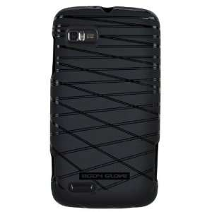 Body Glove Motorola Atrix 2 Mirage Case   Black Motorola