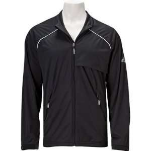 Mens ClimaProof Storm Soft Shell Jacket