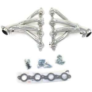 Manifold Replacement Exhaust Header for Chevrolet Corvette LS1 97 99