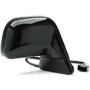 New Right Side Mirror Lincoln Town Car 1997, Power Heated
