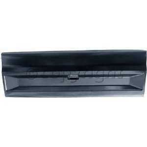 TAILGATE gmc FULL SIZE PICKUP fullsize 81 87 chevy chevrolet tail gate