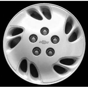 WHEEL COVER chevy chevrolet VENTURE 97 03 hubcap