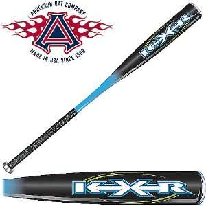 Anderson Bat Company Senior League KXR 8 Baseball Bat