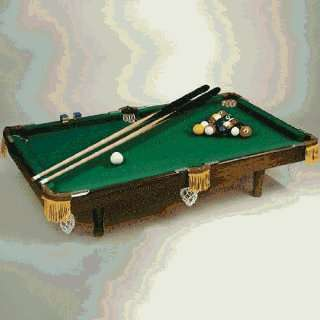 Game Tables And Games Foosball Air Hockey Tabletop Billiards