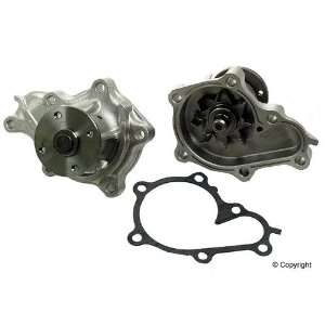 New Mercury Villager, Nissan Maxima/Quest Water Pump 85 86 87 88 89