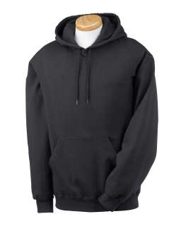 Fruit of the Loom Supercotton 70/30 Pullover Hood 82130