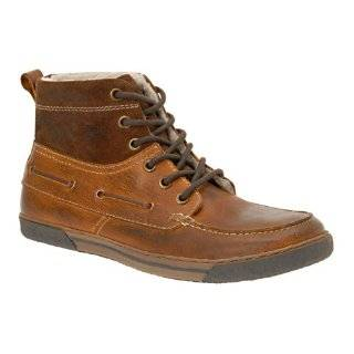 ALDO Glasford   Men Casual Boots Shoes