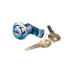 Cylinder lock keys Patio, Lawn & Garden