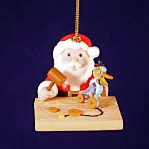 PRICE CHRISTMAS COLLECTIBLE ORNAMENT FROM BASIC FUN Toys & Games
