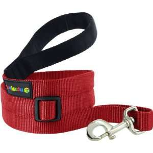Kakadu Pet Empire Extendible Nylon Dog Lead, Large, 1 x 4