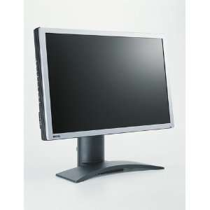 BenQ FP231W 23 Inch Wide Screen LCD Monitor Electronics