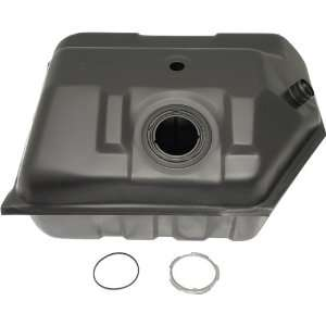 New Ford Bronco II Fuel Tank 85 86 87 88 89 90
