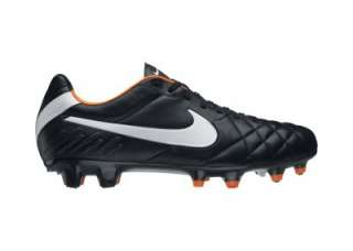 Nike Tiempo Legend IV Firm Ground Mens Football