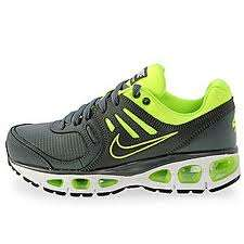 Nike Air Max Tailwind 2010 GS Shoes Kids