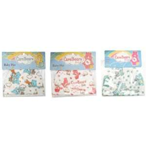 Care Bears Infant Hat Case Pack 144