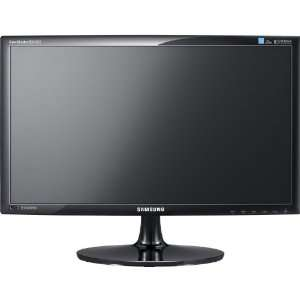 Samsung SyncMaster BX2431 LED 61cm Widescreen LCD  Computer