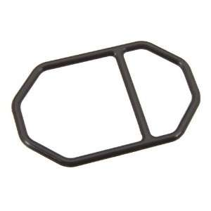 OES Genuine Air Conditioning Manifold Gasket for select Mercedes Benz
