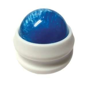 Massage Roller Ball by Body Back Company Health