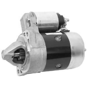 This is a Brand New Aftermarket Starter Fits Dodge Colt 1.5L 1991 1995