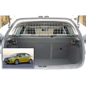 TRAVALL TDG1302   DOG GUARD / PET BARRIER for FORD FOCUS