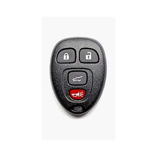 Keyless Entry Remote Fob Clicker for 2007 Cadillac SRX   Memory #1