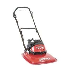Cycle Honda GXV 57 Gas Powered Hover Lawn Mower Patio, Lawn & Garden