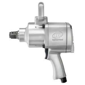 Ingersoll Rand 1 Drive Heavy Duty Air Impact Wrench