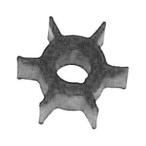Impeller with 6 Fins for Mercury/Mariner Outboard Motor Automotive