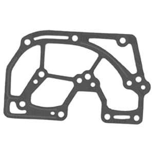 2717 Marine Exhaust Manifold Gasket for Mercury/Mariner Outboard Motor