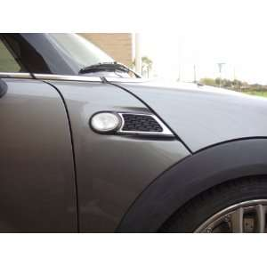 MINI Cooper Hardtop 51 13 0 414 458 John Cooper Works Side