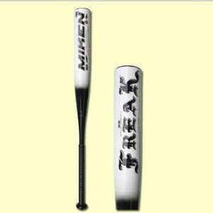 100 Composite Senior League 29 Inch, 19 oz. Bat