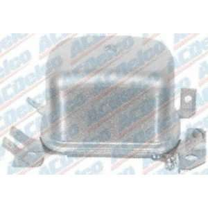 ACDelco E694 Voltage Regulator Automotive