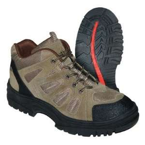 Itasca 457723 Mens Cross Creek Hiker Boots Baby