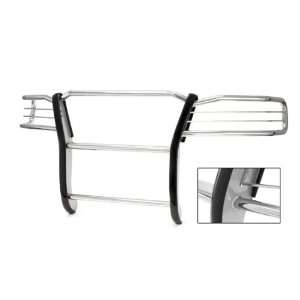 Ford F150 2wd/4wd Pickup 04+ Stainless Steel Grille Guard
