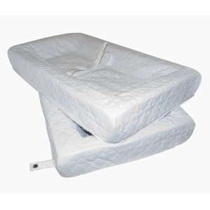 Rumble Tuff 4 Sided Original Contour Changing Pad